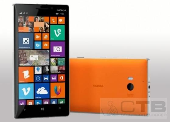 According to a new report from Kantar Worldpanel ComTech, Microsoft's  Windows Phone scored another victory over BlackBerry, as in Q2 2013,  following Android ...