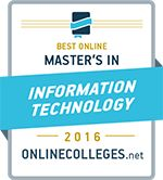 MBA in Information Technology #master, #degree, #programs, #mba, #business #admi…