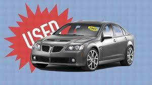 If you are in an immediate need for good and usable vehicles, you must check out the cheap used car auctions that are regularly held at designated venues learn more how to get the best deal on the second hand car.  #Car