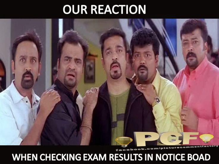 #funny_exam_result_sms #funny_sms #jokes_sms