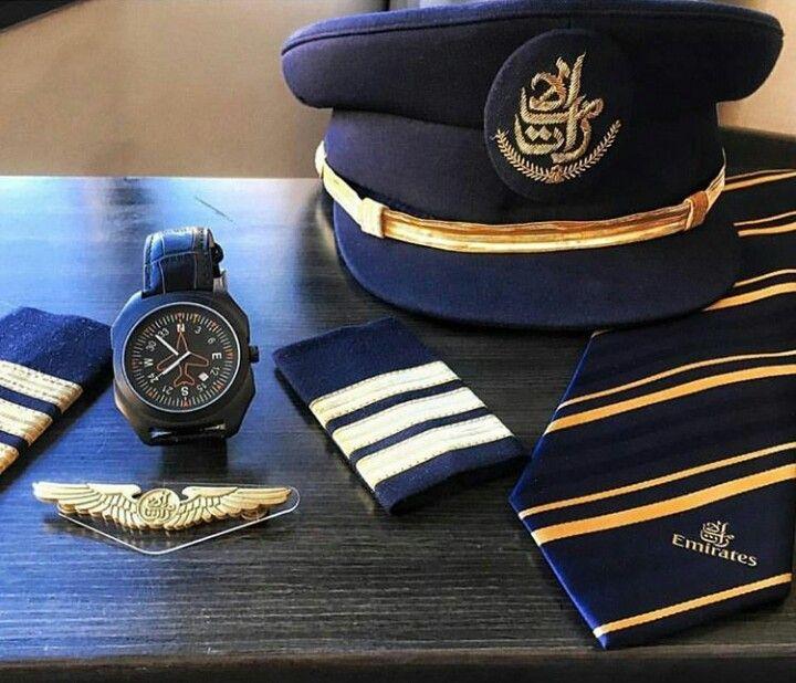 Site- ul pilot pilot avion