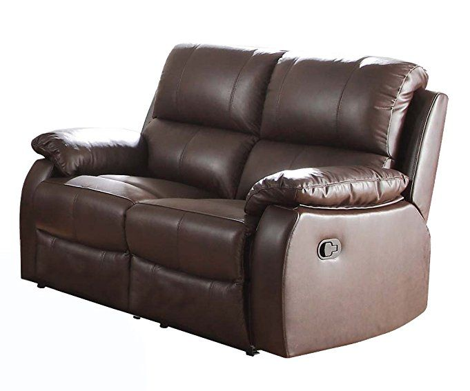 Small Recliners Teal Leather Recliner Swivel Rocker On Couches