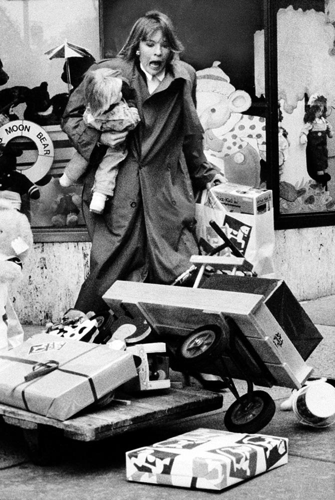 160 best Diane Keaton images on Pinterest | Diane keaton ...