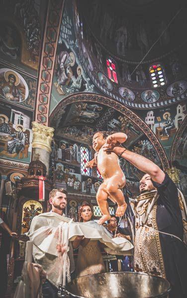 Φωτογραφία Βάπτισης,N. Αττικής ,Destination Photographer Iakovos Strikis www.gamosorganosi.gr
