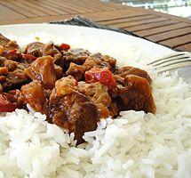 Εύκολες και νόστιμες συνταγές για γεύμα με φίλους