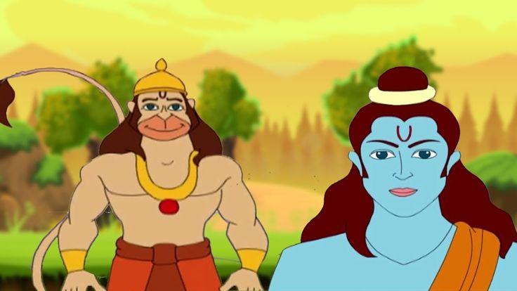 #hanuman #lordhanuman #hanumanstories #shortstory #shortstories #malayalamstory #malayalamstories - Hanuman Stories For Kids In Malayalam - Hanuman Meets Sita - ശ്രീ ഹനുമാൻ സീത ദേവിയെ കണ്ടുമുട്ടുന്നു