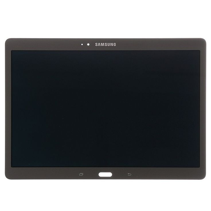 If you are looking for Tablet PC Accessories toronto the you have logged onto a correct online store. Ours is a leasing store that deals with selling and repairing of Tablet PC Accessories Canada.