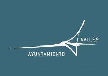 El Ayuntamiento de Avilés apuesta por la tecnología Open Source y renueva su sede electrónica con Liferay http://www.comunicae.es/nota/el-ayuntamiento-de-aviles-apuesta-por-la-1115067/