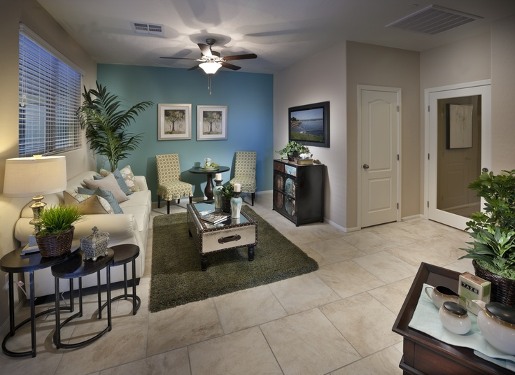 37 Best Lennar S Next Gen Images On Pinterest
