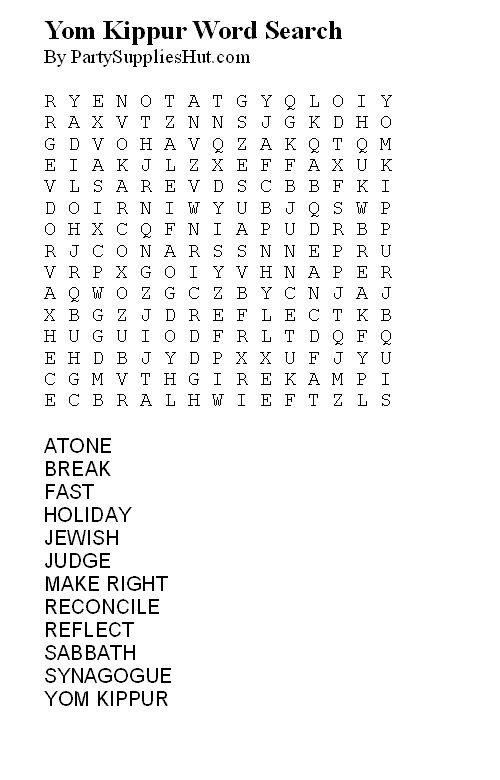 d-day vessels crossword