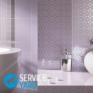 Чем отмыть пластиковые панели в ванной? | ServiceYard-уют вашего дома в Ваших руках.
