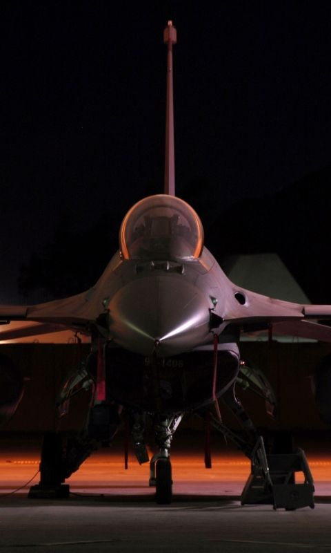 best russian air power images on Pinterest Military aircraft