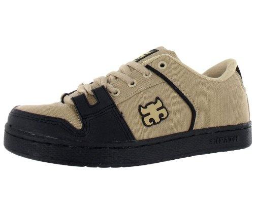 ad5d849d84152 ... Shoe IPATH Mens Classics Hemp Sneaker I need this!