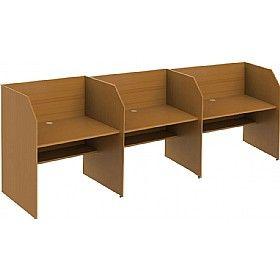 School Desks | Student Desk & Study Carrel Deals | Staples®