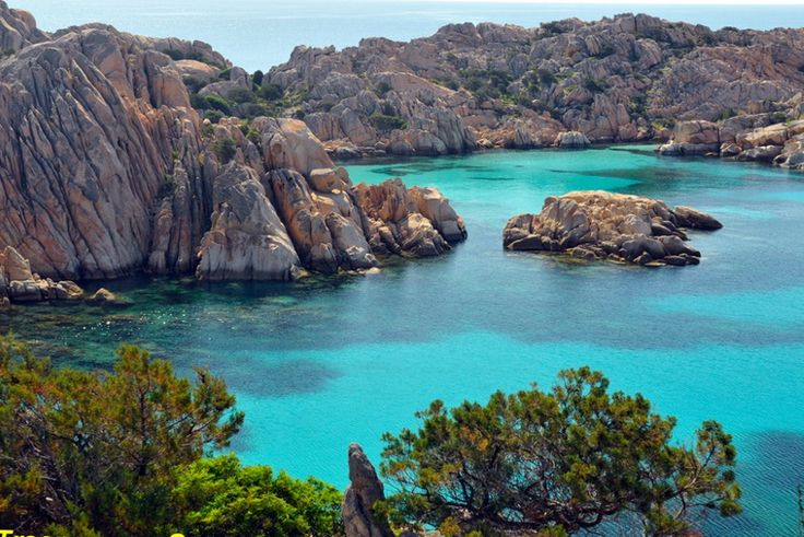 Sardinia Villas & Apartments to Rent   Holiday Accommodation in ...