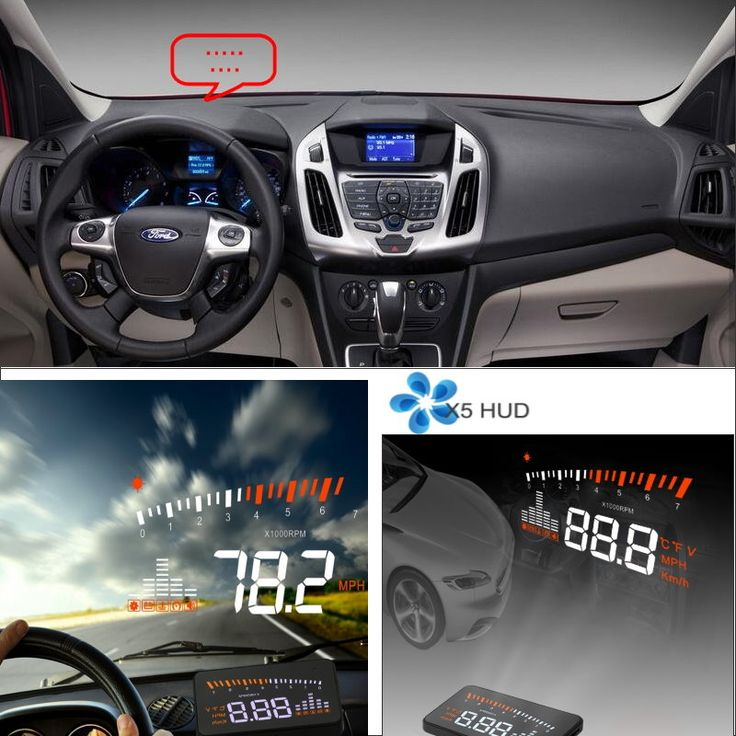 433 best Car Electronics Accessories images on Pinterest ...