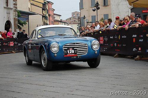 74 best dream garage images on pinterest dream cars for Garage mercedes corse