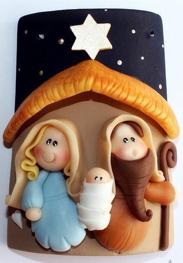 Navidad 2014 detalles hermosos tomados de la WEB... :: RT Decoraciones y algo más...