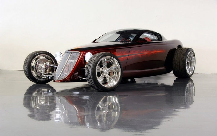 Foose coupe: Hot Rods Cars, Street Rods, Riding, Ratrods, Cars, Foo Coupe, Rats Rods, Chips Foo, Hotrods