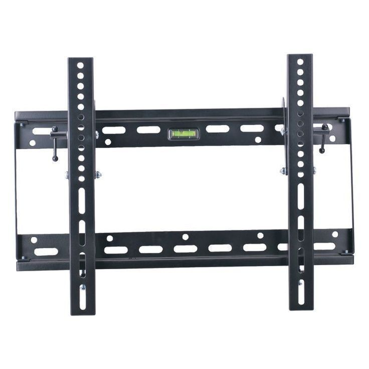 http://www.bebarang.com/more-fun-with-wall-mounts-for-tv/ More Fun With Wall Mounts For TV : Optimum 22 40 Inch TV Bracket Wall Mounts For TV