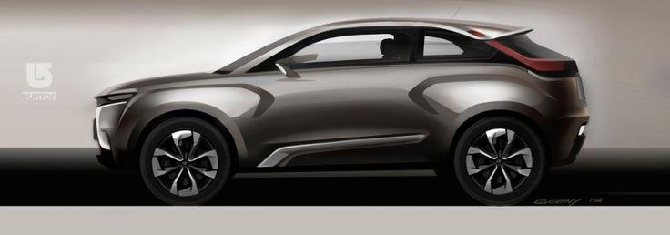 Lada-X-RAY-Concept-14-1024x360.jpg (1024×360)