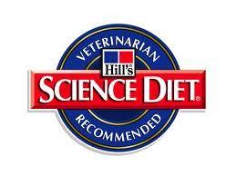 Science Diet (UFCW)