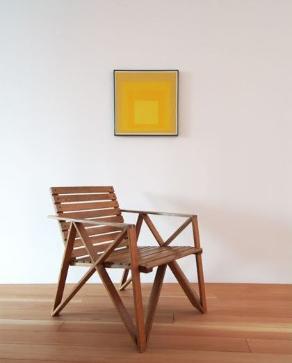 107 Best Images About Josef Albers On Pinterest Bauhaus