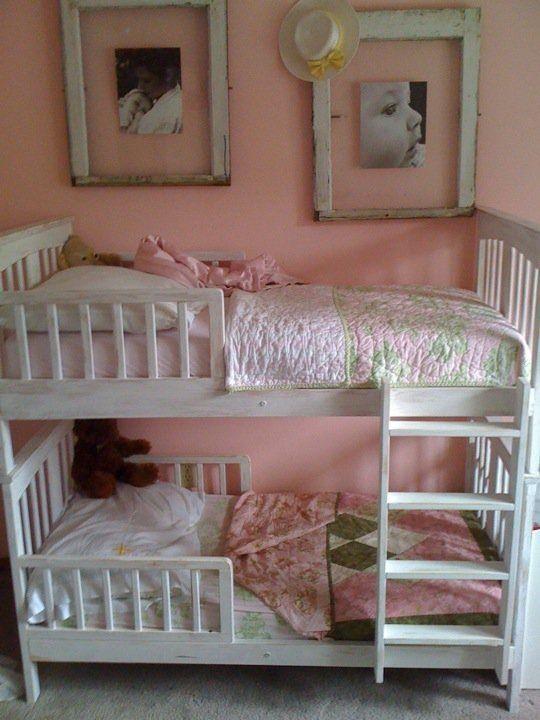 top 25  best toddler bunk beds ideas on pinterest