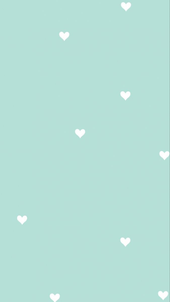 Pin By Army Pink On Pastel Aesthetics Mint Green Wallpaper Iphone Green Wallpaper Mint Green Wallpaper