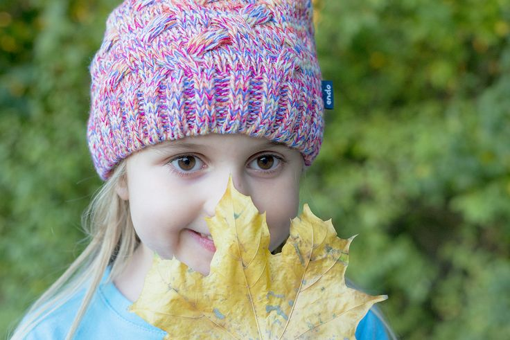 Ubranka dla dziewczynki: http://endo.pl/dla-dziewczynki  Endo ubranka dla dzieci