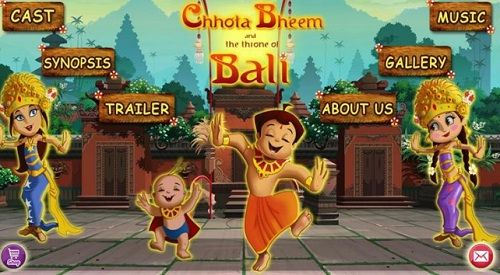 Get fun and learn apps for kids with detailed specification of chhota bheem apps for android and windows phone. Download quick math with bheem for free.