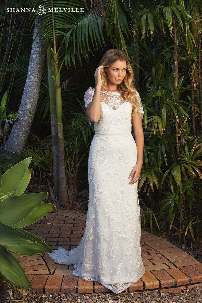 9 best Wedding dresses Luella images on Pinterest