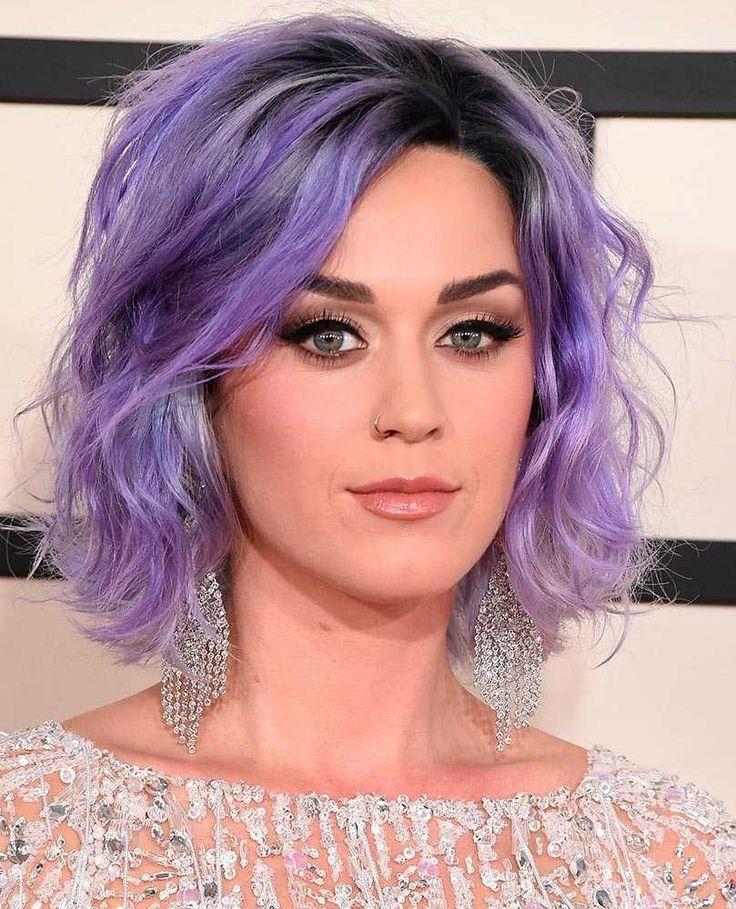 The Grammy Awards 2015: Best Beauty | Fashion, Trends, Beauty Tips & Celebrity Style Magazine | ELLE UK