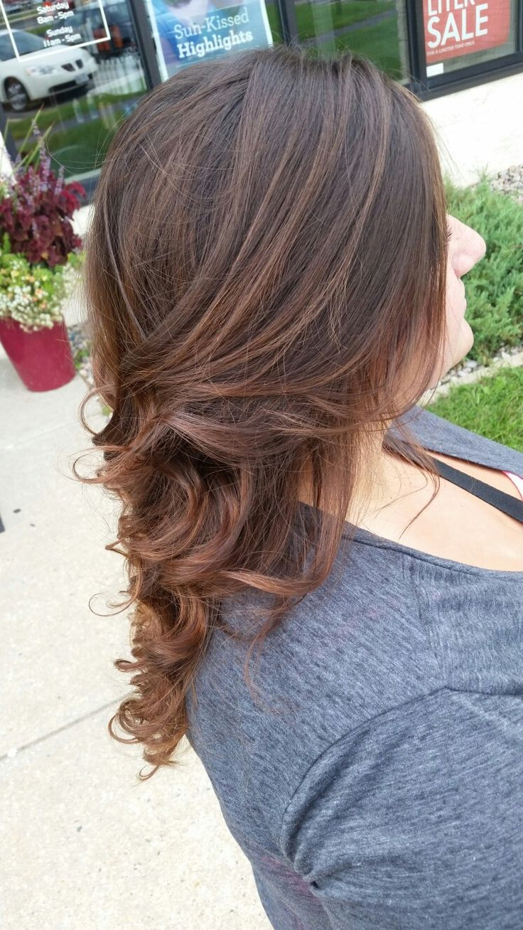Best 25 balayage cost ideas on pinterest how to red hair to best 25 balayage cost ideas on pinterest how to red hair to blonde how to dye red hair blonde and brunette hair colour with highlights pmusecretfo Image collections