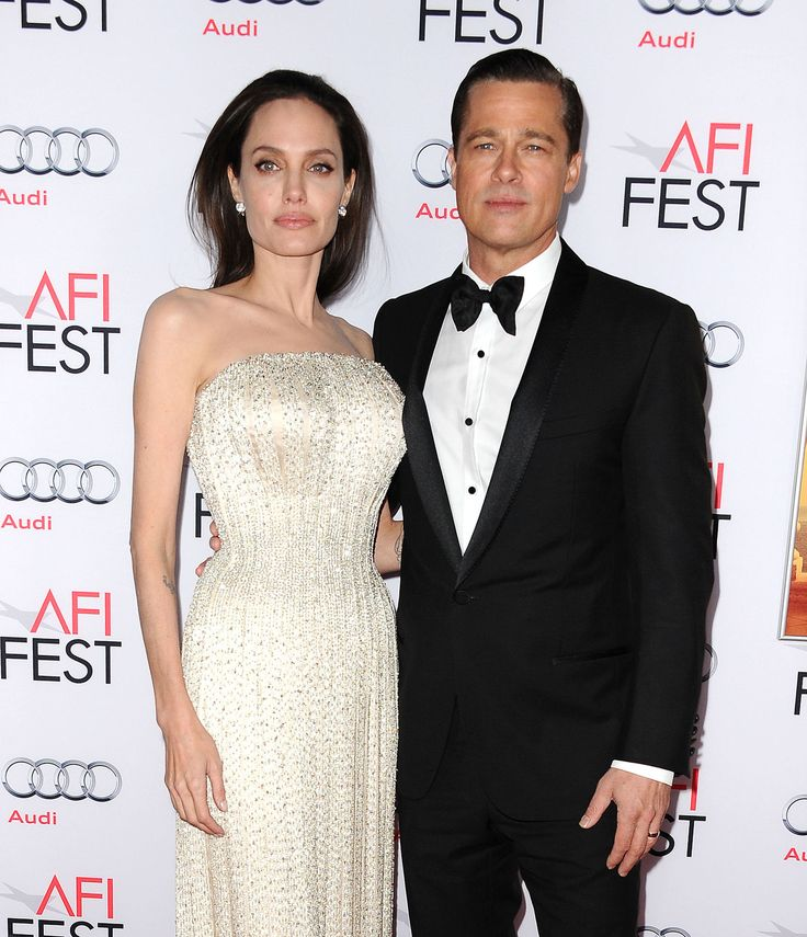 17 Celebrity Couples With Big Age Differences  - HarpersBAZAAR.com
