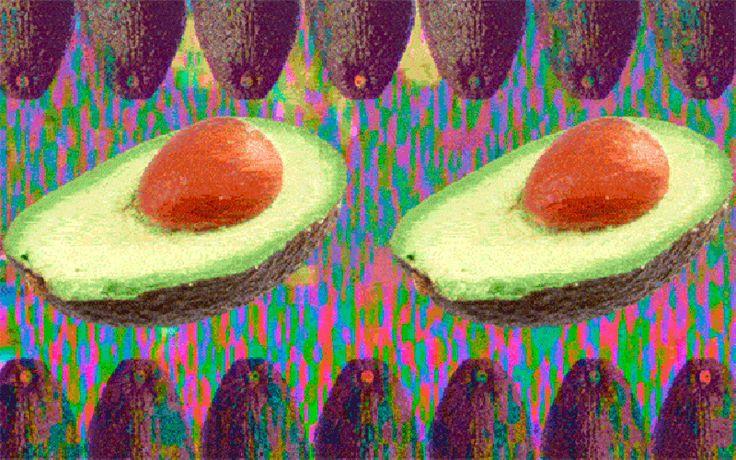Ay caramba, het is Guacamole Day! Dé dag om muchas gracias te geven aan de Mexicanen voor dat heerlijke groene goedje, maar ook om eens lekker loco te doen met je guac. Wat dacht je van een versie met mango of perzik?