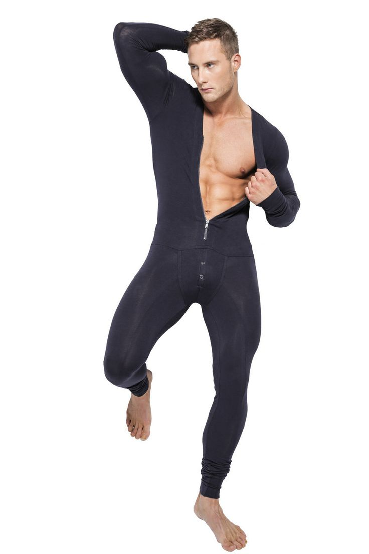 Men's Sexy stylish Bodysuits and wrestlers Great Names, great brands in all men's Body suits, bodyjocks & Leotards for men. Are you a bodysuit man or are you thinking about it? Try some of the latest male styles made just for you at neo-craft.gq Comfortable and sexy for you to rock you bodysuit anywhere. We added a few harness styles of.