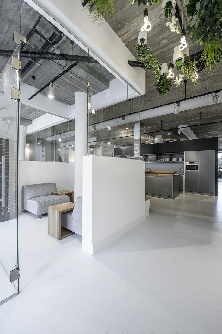floor office. office tour decom u2013 venray offices floor