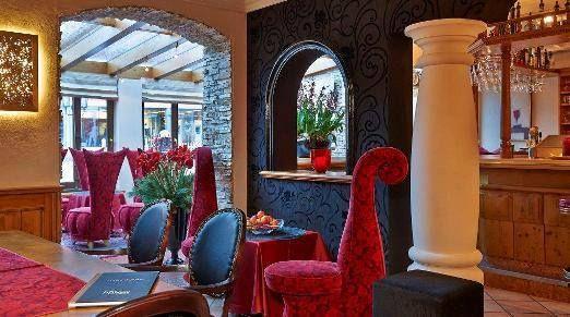 Hotel Post - Austria