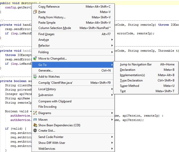 individual software resume maker ultimate v15 0 783 dvtiso