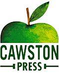 Cawston Press Apple Juice
