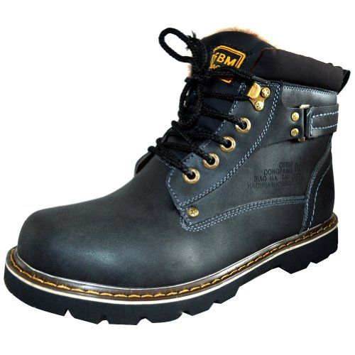 1000 ideas about safety work boots on safety