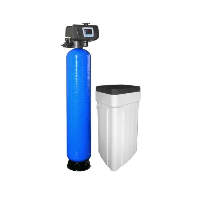 Anexový filter AQ® 40 RX