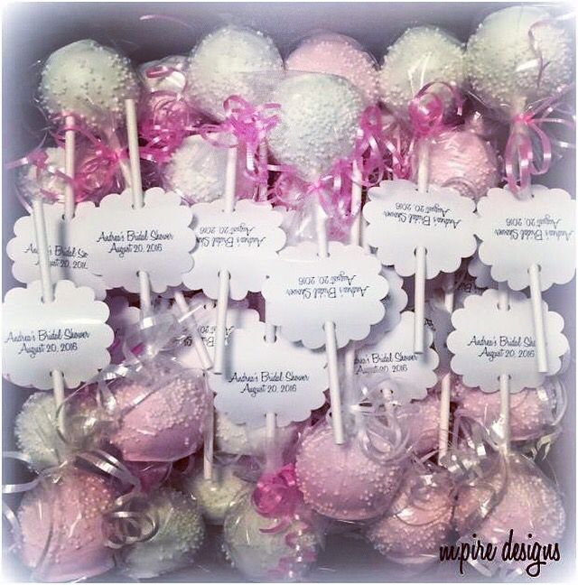'A party without cake is just a meeting' - Julia Child #quotes #JuliaChild #cake #cakepops #bitesize #dessert #mini #cakepopfavors #favors #bridalshower #weddings #events #corporate #party #bridal #bride #weddingblog #cakepopblog #cakepoplady #cakeboss #pink #blush #white #redvelvet #torontoblog #toronto #blog #mpiredesigns