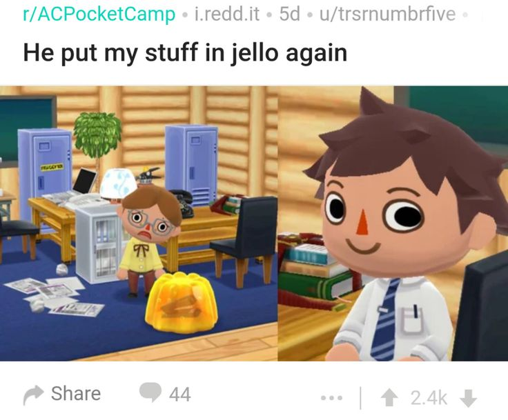18+ How to start over in animal crossing ideas