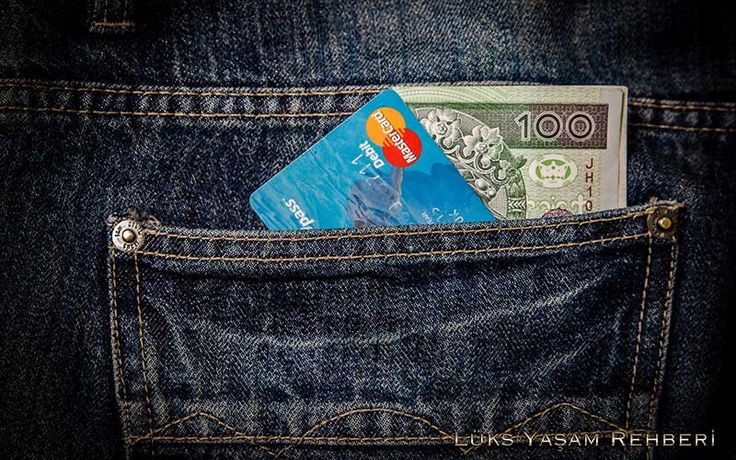 2015 Yılında Dünyanın En Hızlı Büyüyen 10 Şirketi   No:9 MasterCard   Lüks Yaşam Rehberi