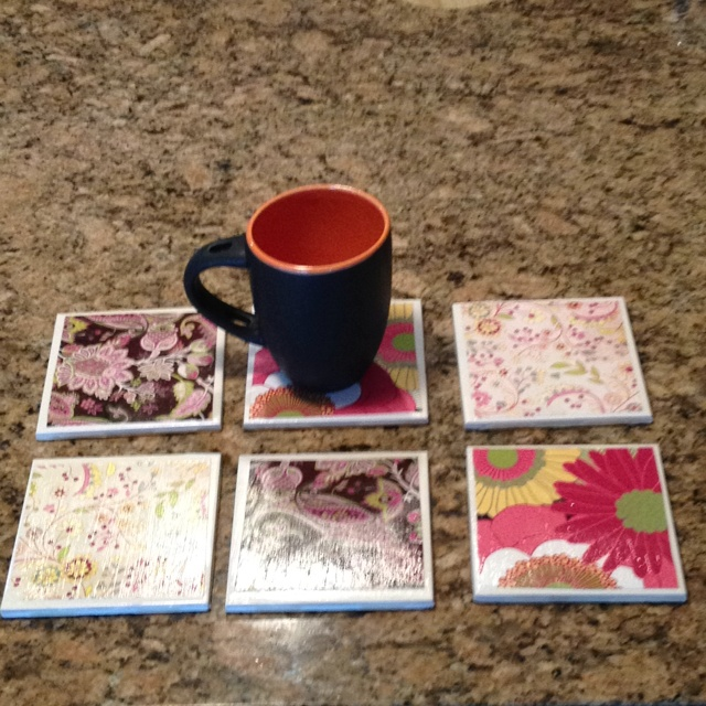 82 Best Images About Scrapbook Paper Crafts On Pinterest