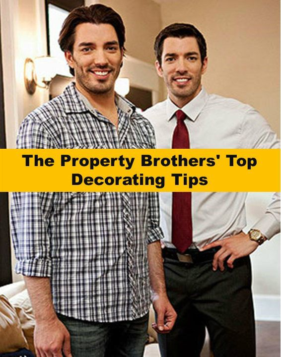 69 best images about tall guys 39 on pinterest cowboys for How tall are the property brothers