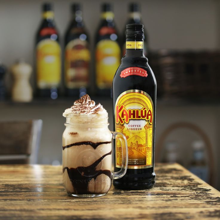 Dck Chocolate Millkshake Www Dunmorecandykitchen Com: 25+ Best Ideas About Kahlua Drinks On Pinterest