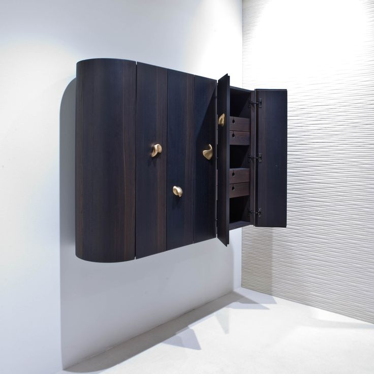 MDW15 - Stand Laurameroni Design Collection